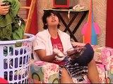 Best Of Luck Nikki Season 2 Episode 27 Disney India