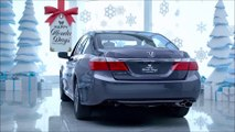 2015 Honda Accord Madison TN | Honda Accord Dealership Madison TN