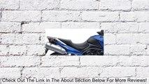 Suzuki V-Strom DL1000 DL 1000 Gel Seat Assembly 2004-Current Review