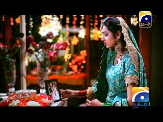 Meri Maa - Episode 216 - January 7, 2015