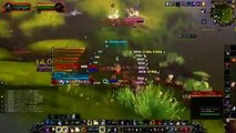 TYCOON WOW ADDON Manaview's Tycoon World Of Warcraft Gold Addon REVIEW - Secret GOLD Addon Guide