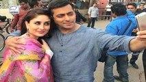 Bigg Boss 8  Salman Khan To Be Replaced By Farah Khan   LehrenTV