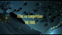 The Fool - Russie (2014)