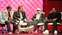 Beats Electronics, Dr. Dre and Jimmy Iovine Sued For Fraud by Tech Company Monster