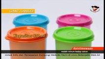 GiantTumbler-Tupperware-Belanja86