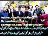 Reham Khan Weds Imran Khan nikah ceremoney