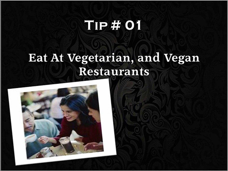 7 day vegetarian diet plan _ vegetarian diet plan _ beginner