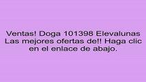 Doga 101398 Elevalunas opiniones
