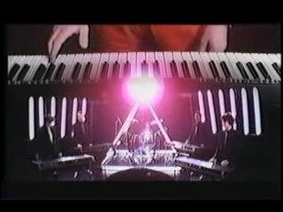 Gary Numan Cars Synthpop Video Fanpop
