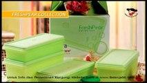 FreshPearCollection-Tupperware-Belanja86