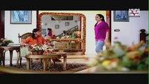 Pyar Hai Tu Mera OST - Full Title Song Drama Hum Sitaray -Rajushah384