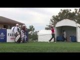 Golf - PGA Tour : Inside Dubuisson, la reco'