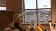 Manisa Turgutlu Turgutlu Ağız ve Diş Sağlığı Merkezi Buz Gibi