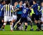 Juventus vs Inter Milan 1 - 1 All goals & Full Highlights (Serie A) 2015