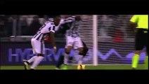Juventus vs Inter Milan 1-1 All Goals & Full Highlights (tutti goals ampia sintesi) 06-01-2015