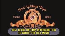 Watch Titan A.E. Full Movie Online