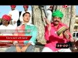 Bollywood News in 1 minute -06012015 Salman Khan,Karan Johar,Aamir Khan