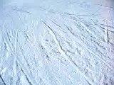 vancances au ski