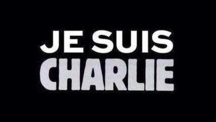 Internet se mobilise pour rendre hommage à Charlie Hebdo