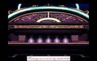 [michnight2511] ff8 suite et fin CD1 yaaaaaaaaaaa (08/01/2015 11:41)