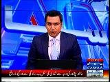 Saneha Peshawar Ki Waja Se Imran Khan Ki Shadi Ki Taqreeb Sadgi Se Ho Gai..!