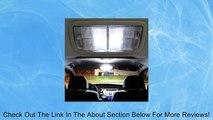 6000K Xenon Super White 12-SMD DE3175 DE3022 LED Dome Light Bulbs For Scion TC XD XB IQ Toyota Corolla Camry RAV4 Land Cruiser Outlander Yaris Honda Civic Fit Accord CR-V Review