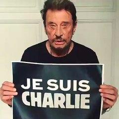Johnny est Charlie