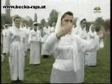 Halid Beslic - Oj Zefire