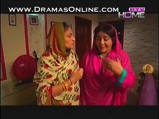 Mein Baraye Farokht Episode 16 Full Part