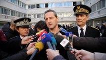 Le 18:18 : le témoignage poignant du frère du policier marseillais tué