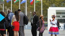 Rights Groups Urge United States to Seek U.N. Arms Embargo on South Sudan