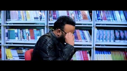 Kitaab | Surjit Bhullar feat. Sudesh Kumari | Latest Punjabi Songs 2015 | New Punjabi Songs 2015