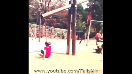 Funny Fails Videos 11 + Funny Pranks _