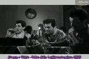 Video Franco e Ciccio - I due della legione (1962) SECONDA PARTE
