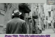 Video Franco e Ciccio - I due della legione (Prima parte)