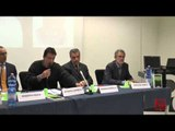 Napoli - ''Il caso non è chiuso'', il libro sul giallo Siani (03.01.15)