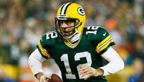 Oates: Packers Plan with Aaron Rodgers