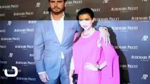 Scott Disick Looking to Buy $6 Million Luxury Penthouse in Tel Aviv: See the Amazing Pics!