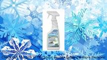 Mednet Direct Naturals MDN2017 Odor Neutralizer Spray Bottle, 17-Ounce Review