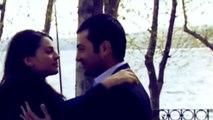 وائل جسار  -اغنية رومانسية احتجتلي