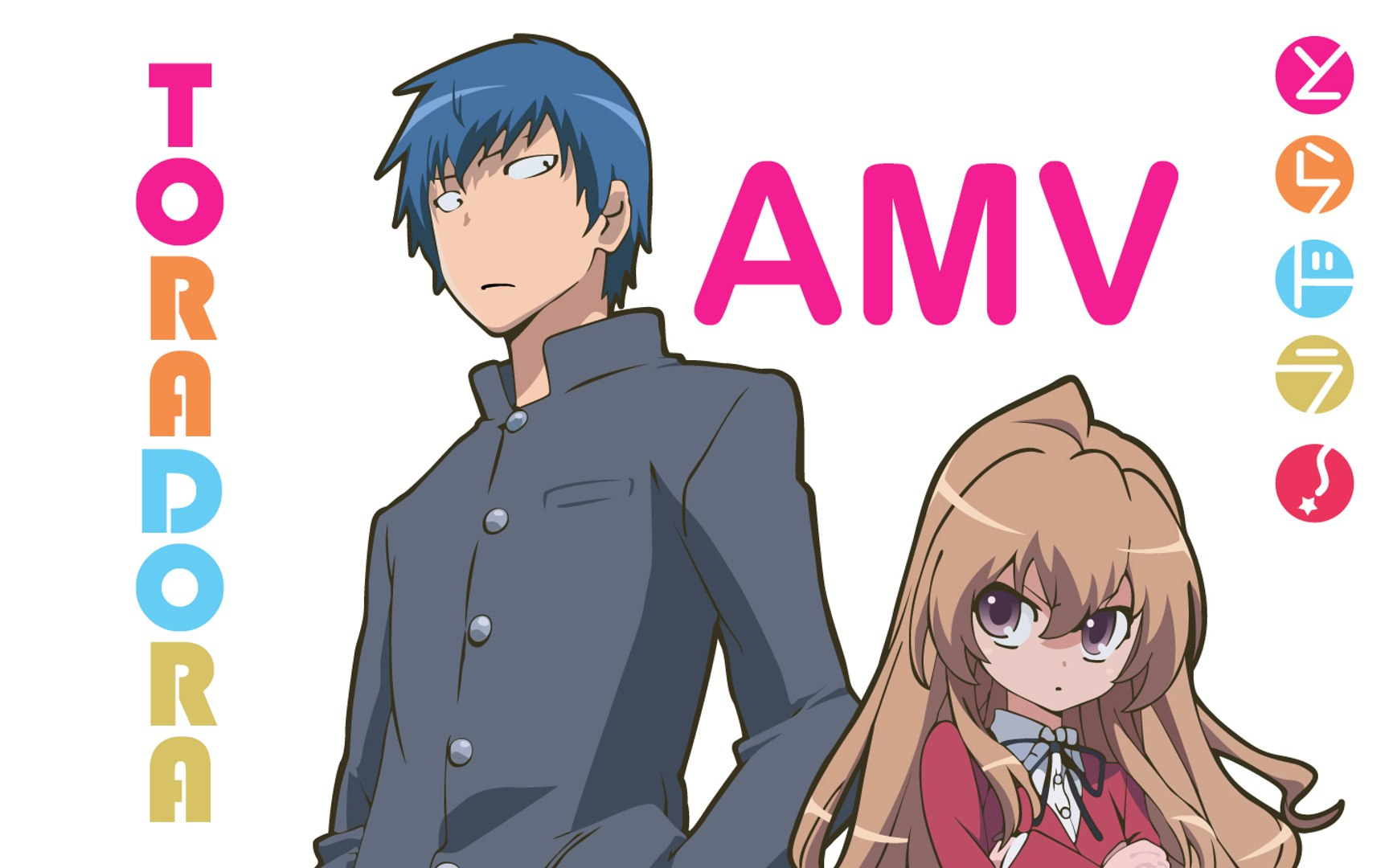 Otaku term list: amv