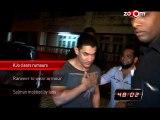 Bollywood News in 1 minute -Karan Johar,Salman Khan,Ranveer Singh