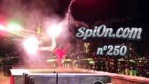 Le Zap de Spi0n n°250 - Zapping Web