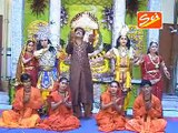 New Devotional Song - Radha Ke Sangh Kanhaiya || Album Name: Radha Ke Sangh Kanhaiya Sita Sangh Ram Ramaiya