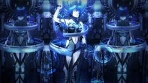 Ghost in the Shell (2015) - Teaser Trailer / Bande-Annonce Teaser [VOST HD]