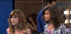 Shake It Up Season 1 Episode 5 English - video dailymotion