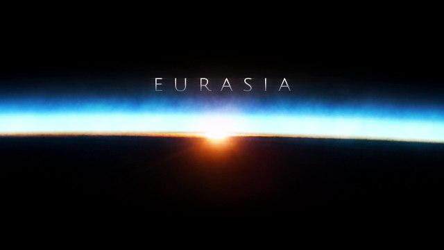 Nordwise - Eurasia