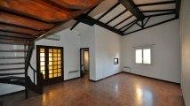 A louer - appartement - Toulouges (66350) - 3 pièces - 100m²