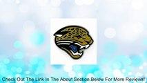 NFL Jacksonville Jaguars Enameled Sports Belt Buckle Review