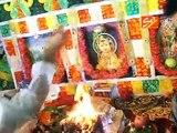 Latest Khatu SHyam Bhajan \\ Kun Sa Yo Khata Rakhe Kun Sa Ya Vyapari Hai By Jaishankar Chaudhary